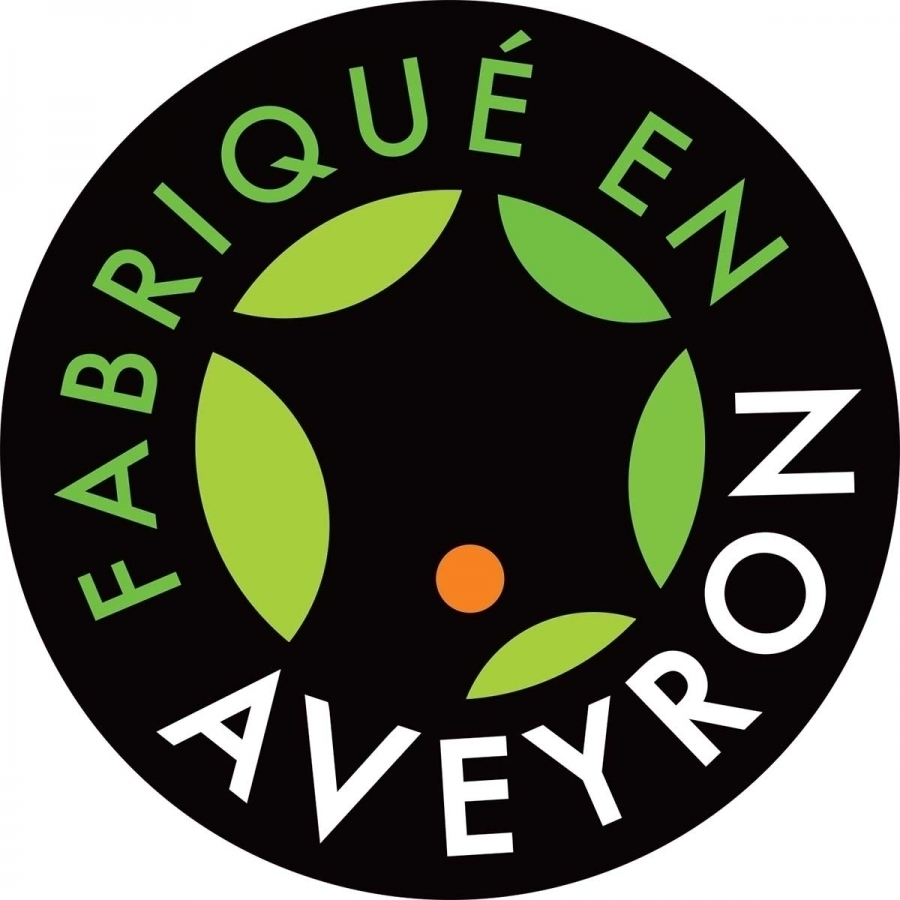 fabrique en aveyron-logo-CMJN